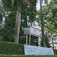Sinergitas Perum Bulog Dalam Membangun   Ketahanan Pangan Republik Indonesia Di Era Pandemi