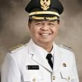 Kabupaten Bandung Barat Ubah Rencana Pembangunan 2018-2023