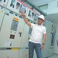 PLN Distribusi Jateng & DIY  Tingkat Kepuasan Pelanggan Meningkat Saat COVID-19