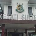 PT Toshida Indonesia tidak membayar PNBP Rp 151 Miliar, Kajati Sultra ada perbuatan melawan hukum