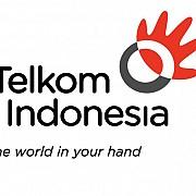 Kualitas Layanan Suara dan Data TelkomGroup di Jayapura Meningkat dengan Ketersediaan Bandwidth 4,7 Gbps