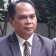 Konsumen Apartemen Prajawangsa Tak Ingin Mempailitkan PT. SKP: Seharusnya Win-Win Solution