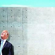 Tembok Trump Tuai Tuntutan Hukum