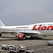 Ditjen Hubud Evaluasi Penerapan Bagasi Berbayar Lion Air dan Wings Air