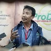 Buktikan Kalo KPK Bukan Menjadi Konspirasi Pejabat Korupsi