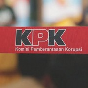 LSAK: Usut Tuntas Kasus Korupsi Pajak, KPK Harus Minta BPK Audit Kemenkeu dan 3 Korporasi Besar