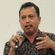 Mutasi Polri, IPW bingung Suami Jaksa Pinangki malah dapat posisi