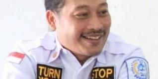 Pernyataan Serikat Pekerja Perikanan Indonesia atas Musibah 7 ABK di Kapal Ikan Mauritius