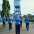 Perumdam Tirta Kerta Raharja Kabupaten Tangerang Bukan Perumdam Biasa