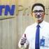 Pertumbuhan Properti Semarang Melambat BTN GELAR PROMO DAN BTN SOLUSI