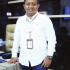BKK Jateng (Perseroda) GEMILANG LANTARAN DEKAT DENGAN MASYARAKAT